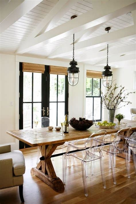 Farmhouse Kitchen Lighting 1000 Ideas About Farmhouse Kitchen Lighting On Pinterest Farmhouse Kitchens Lighting And