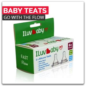 go with the flow 187 your baby is your primary birth partner baby bottles teething feeding supplies thebabyspot
