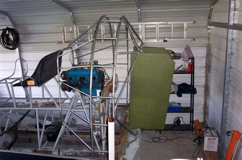 airboat rudders prop cage with rudders mounted southern airboat picture