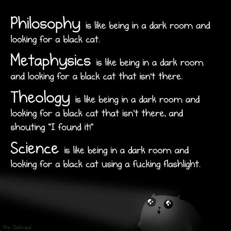 Essay Existence In Metaphysics Nonreductive by Jobsanger Philosophy Metaphysics Theology Science
