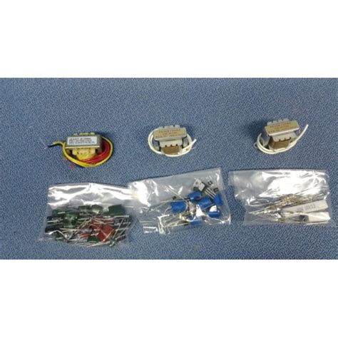 where to buy diodes in calgary where to buy resistors calgary 28 images resistors inductor capacitor semi conductor set lot