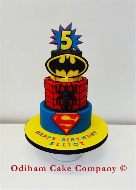 superman template for cake superman template for cake printable 1417 best