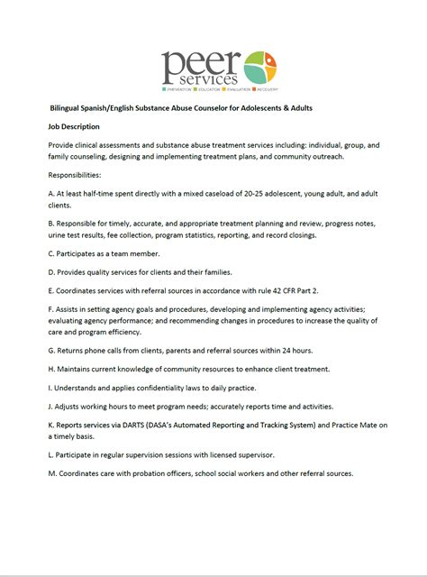Letter Of Recommendation For Bilingual proffessional cover letter help