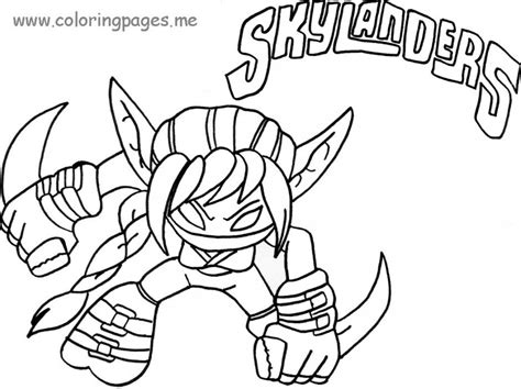 mystery pictures coloring pages az coloring pages