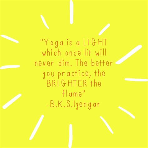 bks iyengar quotes my favourite bks iyengar quote quotes to
