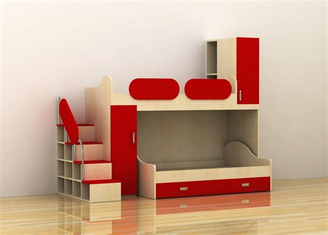 multifunctional bed china multifunctional bed e082 r1 china bunk beds