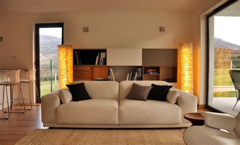 contemporary decorating style 25 contemporary interior designs filled with colorful furniture