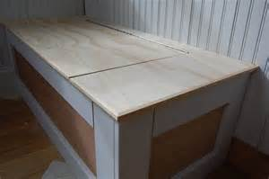 L Shaped Kitchen Table Furniture Interior Interesting Dining Room With Marble Kitchen Table Sets L Shaped Banquette