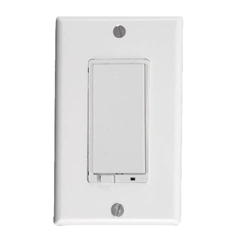 ge wireless lighting switches asihome ge 12722 z wave wireless lighting 15a