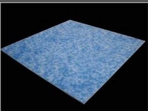 Ceiling Plastic Panels by Products Pvc Ceiling Panels Pvc Panel Pvc Ceiling Panel