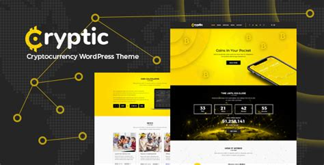 Albedo V1 0 7 Highly Customizable Multi Purpose Theme cryptic 1 1 cryptocurrency theme theme nulled