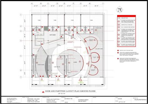 bakery design floor plan bakery floor plan image search results