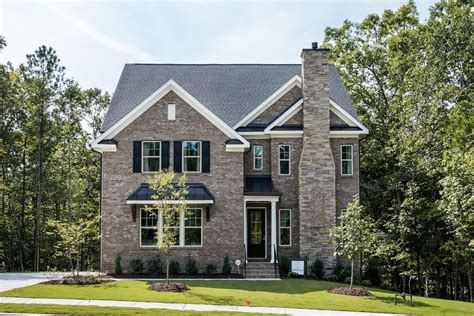 new homes and ideas magazine new homes at ridgefield farms new homes ideas magazine