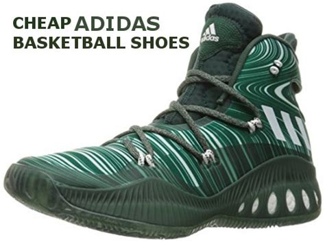 adidas basketball shoes list top 7 cheap adidas basketball shoes 200