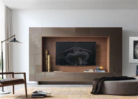 Wandpaneele Wohnzimmer 1087 by Moderne Schrankw 228 Nde M 246 Belst 252 Ck F 252 R Jeden Raum