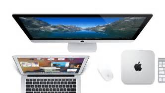 buying advice macbook laptop versus mac desktop macworld uk
