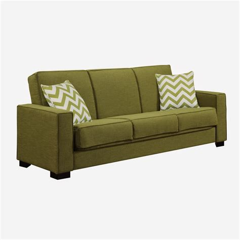 Convertible Sofa Modern Convertible Sofa Convertible Sectional Sofas