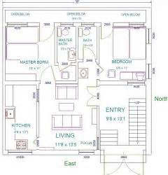 30x30 House Plans by Tulsi Access Free 30x50 Pole Barn Plans