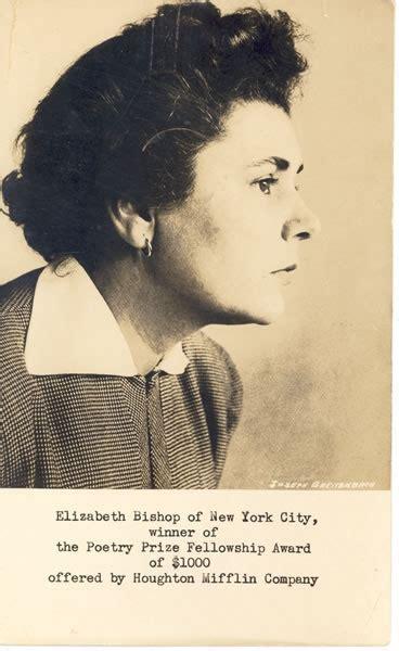 glamorous a grace bishop novel books 25 best ideas about elizabeth bishop on poems