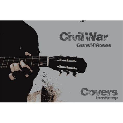 Download Mp3 Guns N Roses Civil War | 6 93mb download now civil war guns n roses mp3 yump3 co