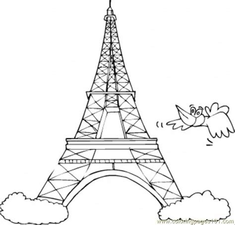 coloring pages symbol of france countries gt france