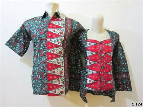 batik indonesia annaratnasari