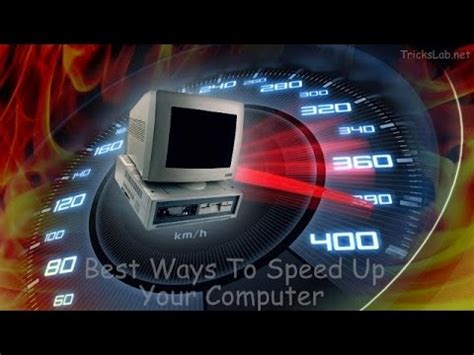 increase pc ram how to increase pc ram with sd card or pen drive