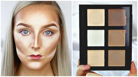 best contour for light skin contouring light skin products decoratingspecial com