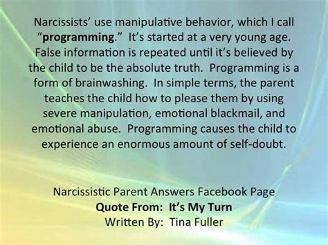tina cbell is a narcissist 2217 best images about a psychology sociopath narcissist