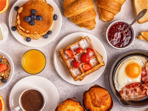 the case against brunch and how it became the ultimate