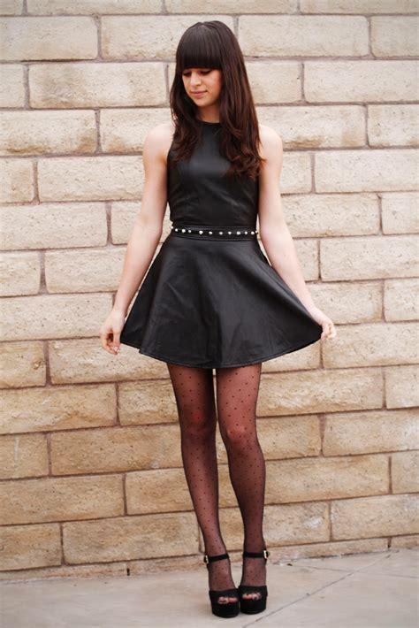 caseys collection  black dress