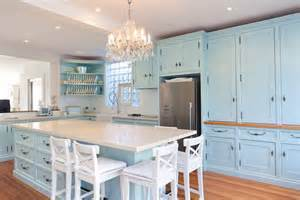 Duck Egg Blue Kitchen Cabinets That S It Duck Egg Blue Cabinets It Is Cute Kitchens