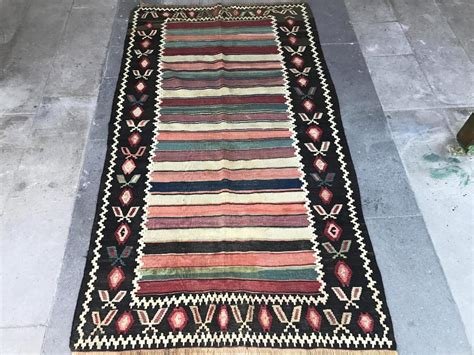 bungalow style rugs cottage style area rugs rugs ideas