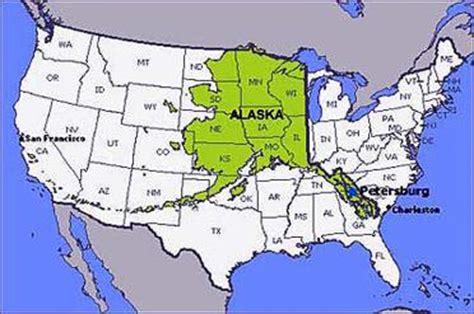 us map plus alaska roy dickson 1930s alaska bush pilot picture gallery
