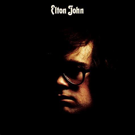 elton john new album elton john elton john last fm