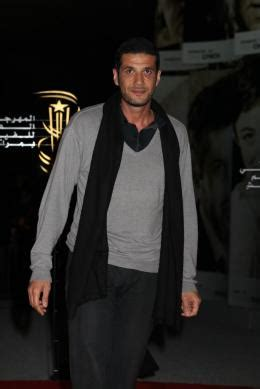 nabil ayouch biographie nabil ayouch films filmographie biographie photos