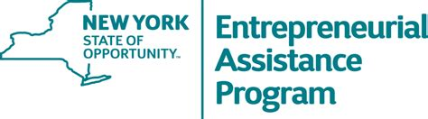 Mba Project Management With Relocation Assistance by Entrepreneurial Assistance Program Economic