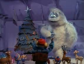 rudolph the red nosed reindeer rankin bass christmas