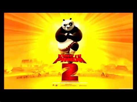 film cartoon full movie english animated movies full length 2015 english animation