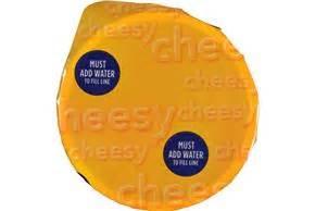 whole grain kraft macaroni and cheese nutrition kraft whole grain original flavor macaroni cheese dinner