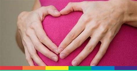 lesbiche in lesbiche contro la gpa in 49 firmano un appello e