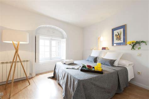 aspasios calle mayor trendy apartamentos c 233 ntricos en madrid - Apartamentos Centricos En Madrid Por Dias