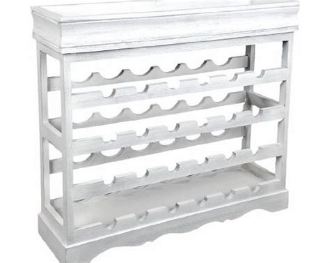 Cheap Wine Rack by Cheap Wine Racks For Uk Delivery