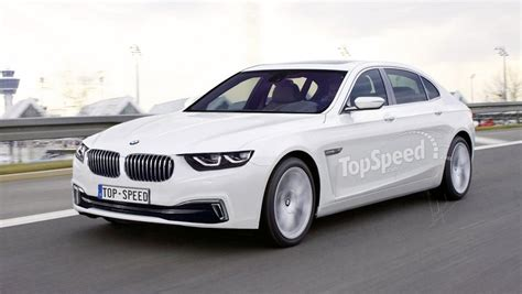 bmw new model 2018 bmw confirms new luxury model says x7 will arrive in 2018
