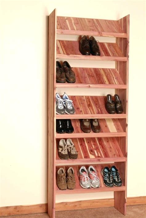 diy shoe storage for small small closet shoe storage closet shoe rack creative shoe