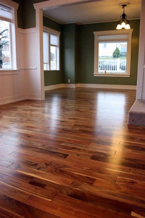 100 Floors Room 25 by Best 25 Wood Floor Colors Ideas On Flooring