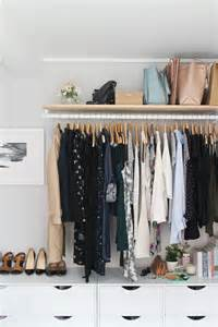 Low Wardrobe Closet Top 25 Ideas About Open Wardrobe On Open