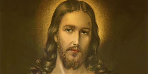 image of jesus jesus the transgender huffpost