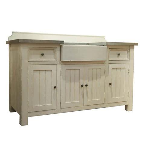 lavello con mobile lavelli cucina con mobile il meglio design degli interni
