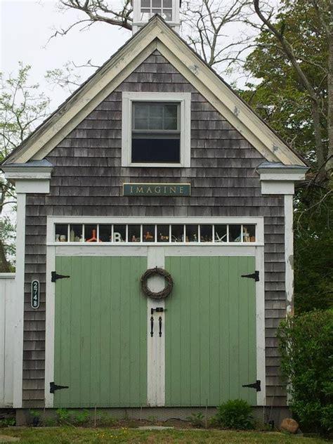 house shaking cedar shakes house pinterest